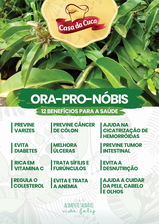 001-Ora-Pro-Nobis-Largo