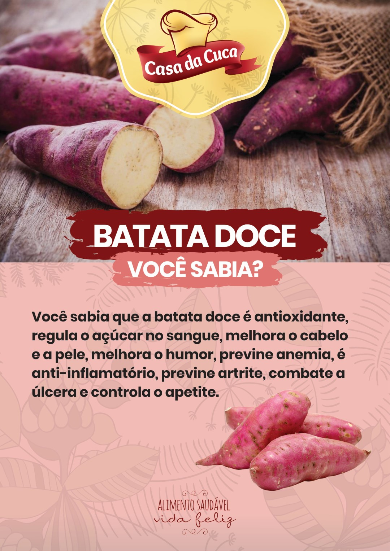 002-BatataDoce-Largo
