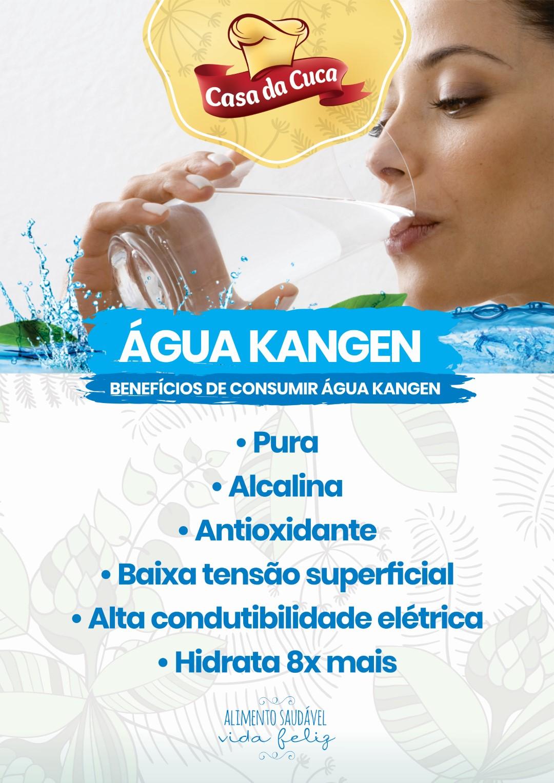 007-Agua-Largo